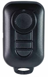 North Shore Commercial Door NSCD-390GIV4 Garage Door Remote