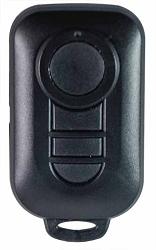 North Shore Commercial Door NSCD 390GIV4 Garage Door Remote
