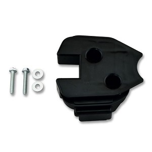 K75 34790 LiftMaster Gate Operator Disconnector Kit p 764 as well Garage Door Opener Wiring Schematic as well Garage Door Sensor Wiring Diagram furthermore SS 520 Wood Door Bottom Seal Priced Per Foot p 863 also Liftmaster 2245 2255 c 291. on dip switch genie