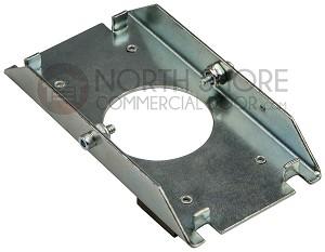 75 10359 Liftmaster Brake Pad