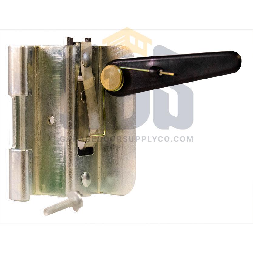 Genie 20113r Screw Drive Garage Door Opener Switch
