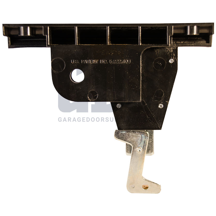 Genie 20462r Replacement Belt Drive Carriage Assembly