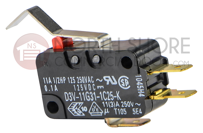 Liftmaster 23 10041 Garage Door Opener Limit Switch