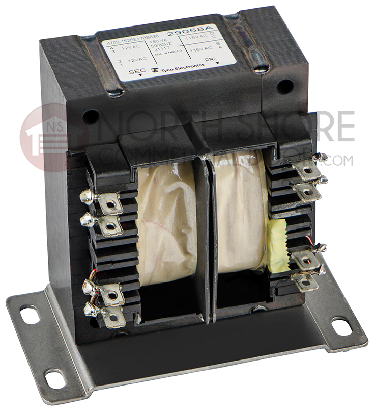 29058a S Genie Transformer For Gps700