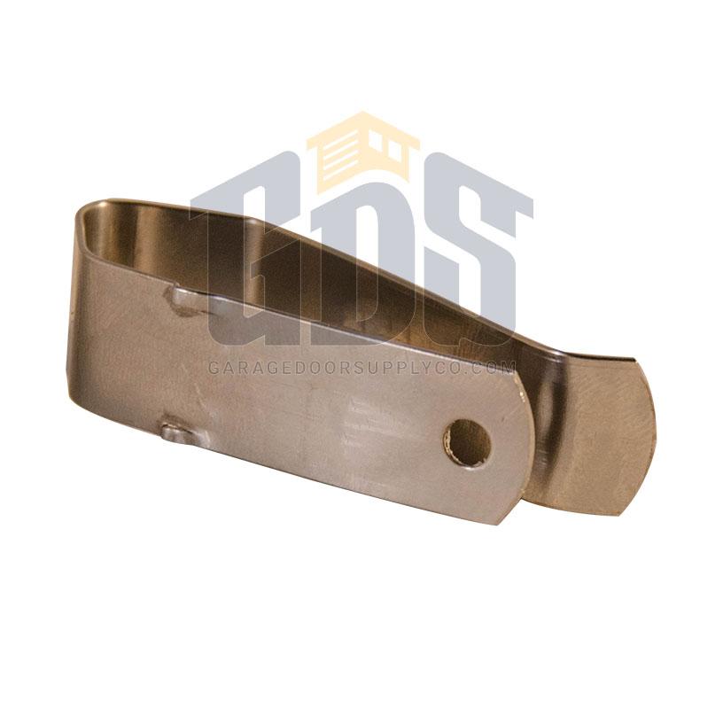 Liftmaster 29c151 Visor Clip For 373p 895max Remotes