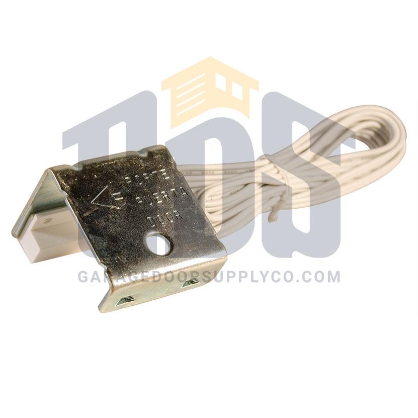 34538r Chain Glide Up Limit Switch