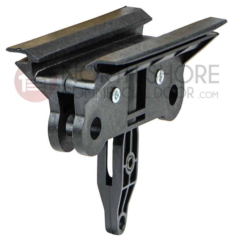 Genie 36664r S Replacement Screw Drive Shuttle Assembly