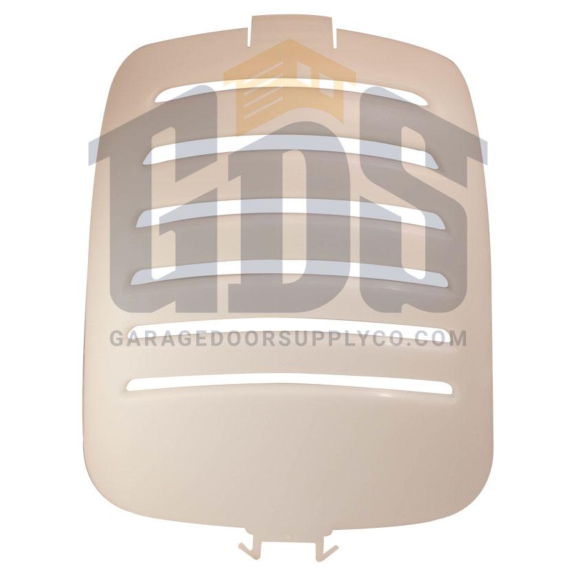 36966a Genie Garage Door Opener Light Lens Cover