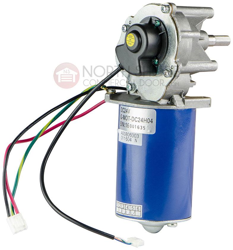 Genie 1024 garage door opener ppi blog for Motor supply co menu