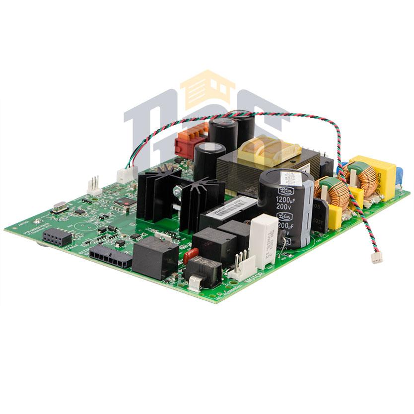 1500 Genie 38874R Circuit Board Assembly Genie TriloG 1500 /& PowerMax 1500