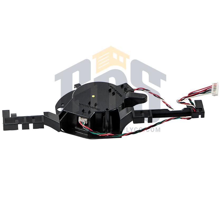 Genie 39272r Rpm Sensor Optical Interrupter