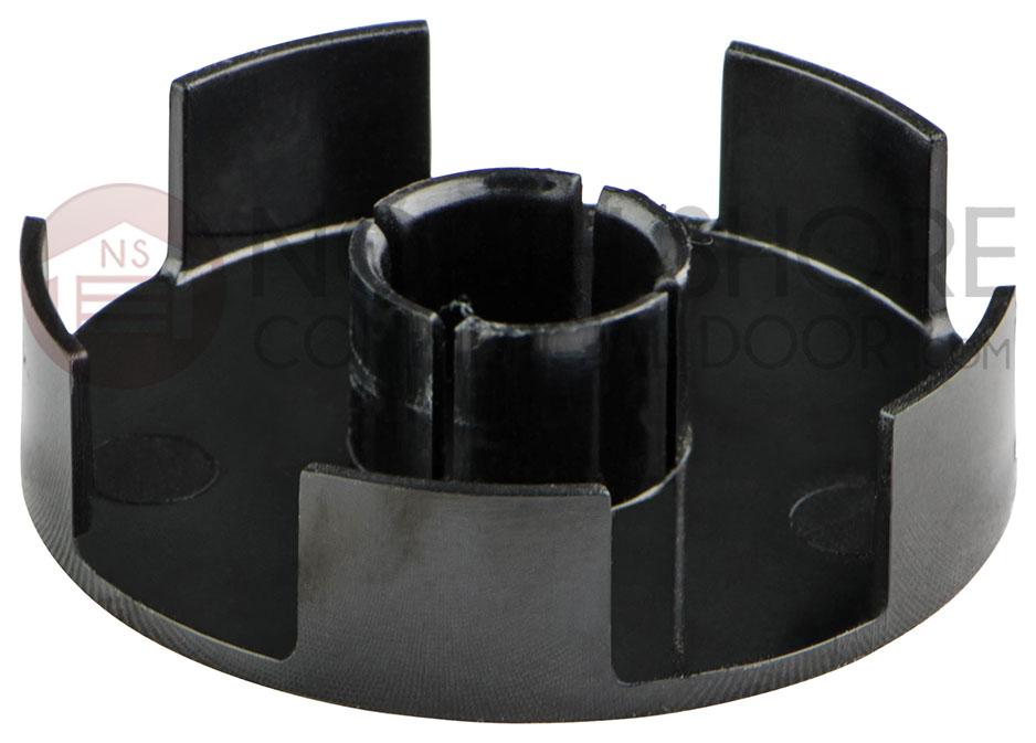 Liftmaster 41a2822 1 Interrupter Cup For Rpm Sensor