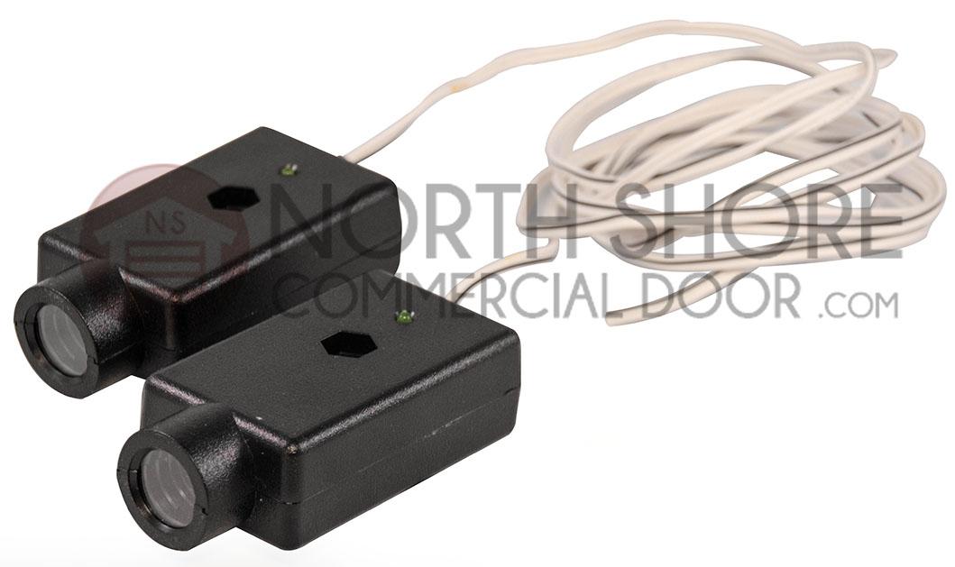 41a4373a liftmaster safety sensor kit. Black Bedroom Furniture Sets. Home Design Ideas