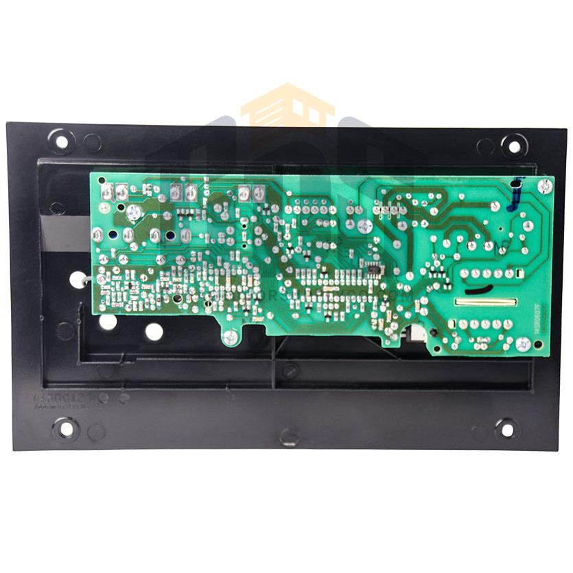 Liftmaster 41a5021 1ats Opener Receiver Logic Board