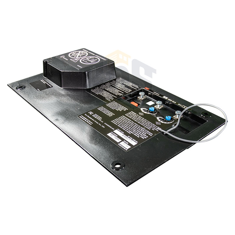 Liftmaster Chamberlain 41ac0501m Garage Door Opener Circuit Board