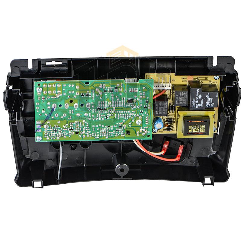 Liftmaster 41a5483c Garage Door Opener Logic Board