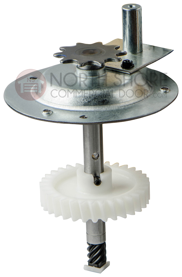 Liftmaster 41a5668 Gear Sprocket For Ats211xats2113x