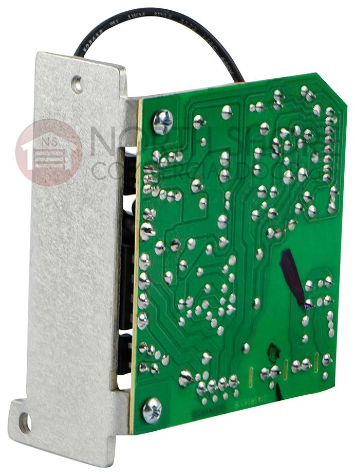 Liftmaster 41b5351 7 Garage Door Opener Power Supply