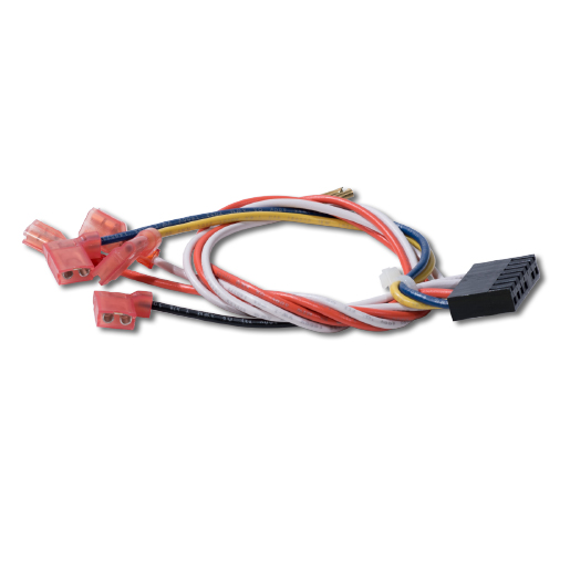 LiftMaster 41C5657 High Voltage Wire Harness on