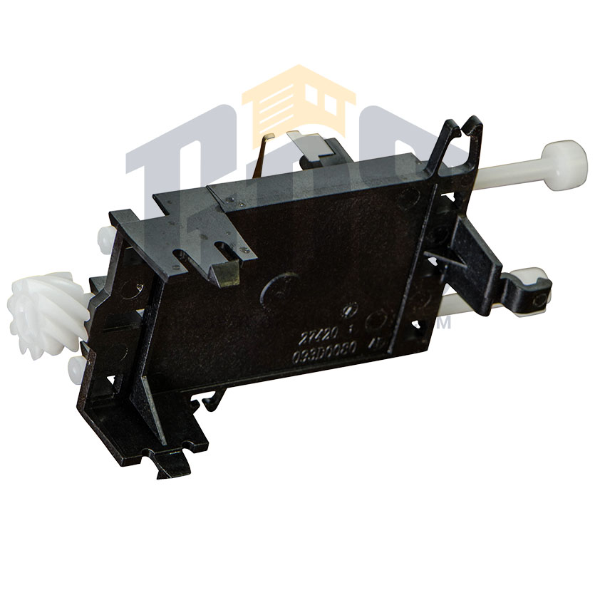 Liftmaster 41d3452 Chain Drive Limit Switch Assembly
