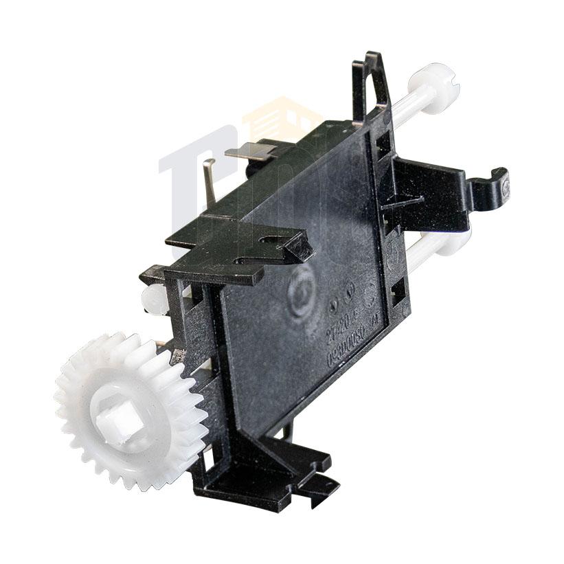 Liftmaster 41D4671 Screw Drive Limit Switch