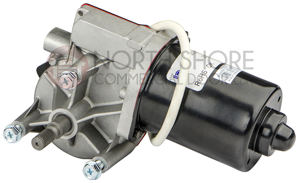 Chamberlain Liftmaster 41d794 Garage Door Opener Motor