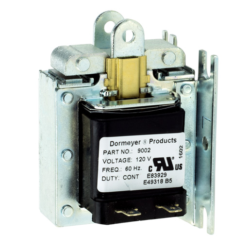 22 120 Liftmaster Brake Solenoid