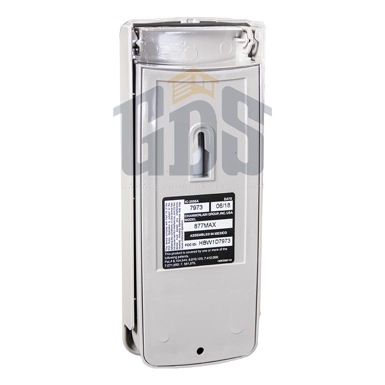 Liftmaster 377lm Wireless Entry Keypad Keyless Entry