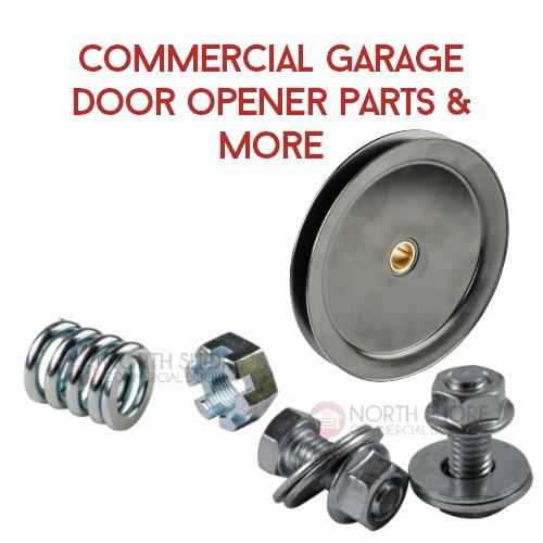 Garage Door Supply Company Opener Remotes Parts And
