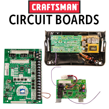 Lift Master Circuit Board Replacement Library Of Wiring Diagram