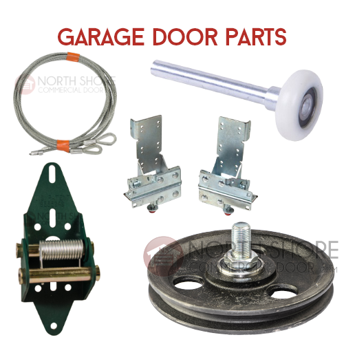 Garage Door Supply Company Opener Remotes Parts And