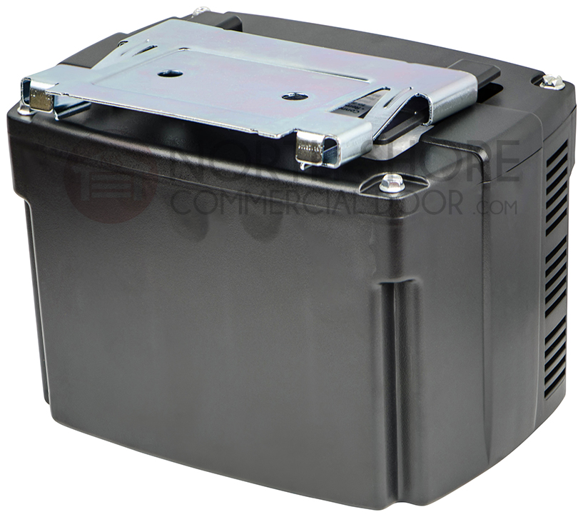 37228r Genie Battery Back Up Unit