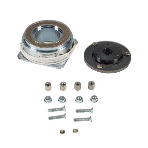 Liftmaster K75 17361 Brake Kit For Fdcl5043rc E79930