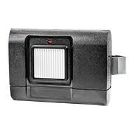 Stanley 298601 Garage Door Opener Wireless Keypad