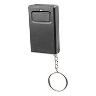 North Shore Commercial Door NSCD-318PK1 Allstar Keychain Compatible Remote