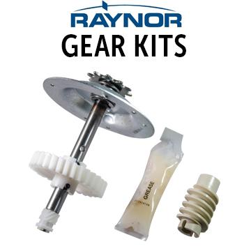 Raynor Garage Door Opener Parts - GarageDoorSuplyCo.com on
