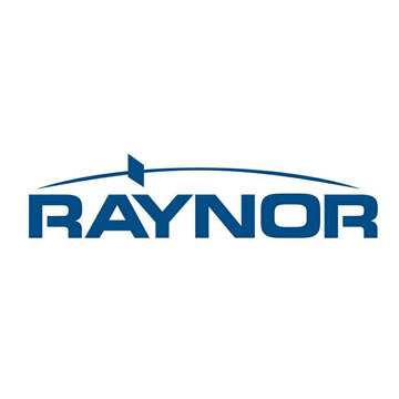 Raynor Compatible