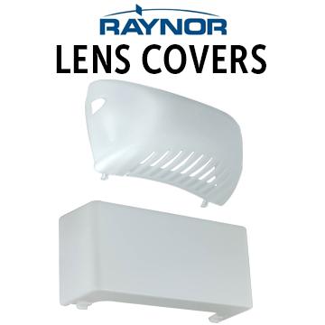 Raynor Garage Door Opener Parts - GarageDoorSuplyCo.com