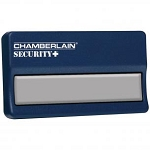 Chamberlain 950CB / 950C Security+ 1 Button Remote
