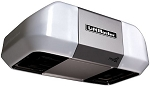 8355-8 LiftMaster 8355 8' Belt Drive Opener with Rail