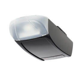 Marantec Synergy 270 Garage Door Opener 3 4hp Power Head