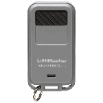 PPLK1PH-100 LiftMaster Passport  Mini 1-Button Remote with proximity Sensor (100-Pack)
