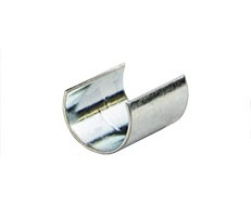Genie 19807A04.S Replacement Retaining Clip For Residential Garage Doors
