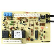 20386R (31184R) Genie Sequencer Board