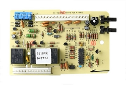 20386R Genie Sequencer Board for AC Screw Drive Models