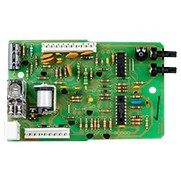 20399R Genie Rolling Code Sequencer Board (30901S)