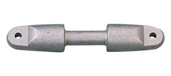 27150A Genie Chain Drive Bullet Assembly