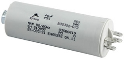 LiftMaster 30B529(30B0619) 40uF Capacitor for 3/4 HP Residential Openers