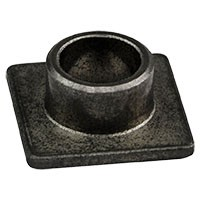33223A Genie Drive Shaft Bushing for Chain Glide and PMX series
