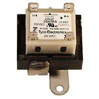 35426A Genie Transformer for AC Screw Drive Models (Pre 2011)